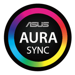 ASUS Aura Sync indir