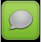 Asyacan Toplu SMS Gönderme Programı [Lisanslı ve Yasal] indir