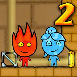 Ateş ve Su 2 indir