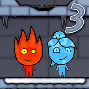 Ateş ve Su 3 indir