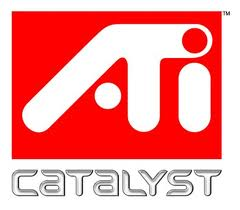 AMD Catalyst indir