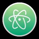 Atom indir