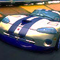 Auto Racing Classics indir
