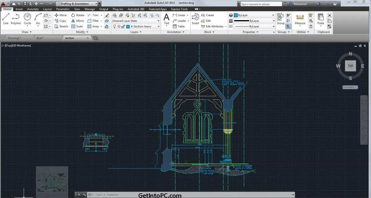 convert pdf to dwg raster design