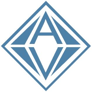 AV Voice Changer Diamond indir