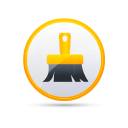 Avast! Browser Cleanup indir