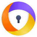 Avast Secure Browser indir
