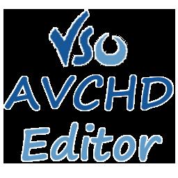 AVCHD Editor indir