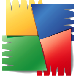 AVG Anti-Virus Professional indir