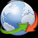 Fenesoft İngilizce Konuşan Sözlük indir