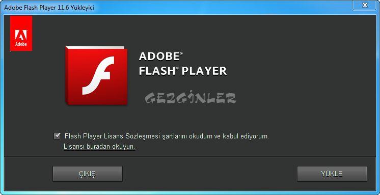 Adobe Flash Player Internet Explorer Ekran G 246 R 252 Nt 252 S 252