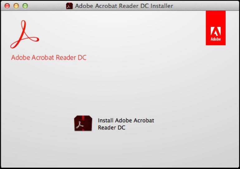 Adobe Pdf Gezginler