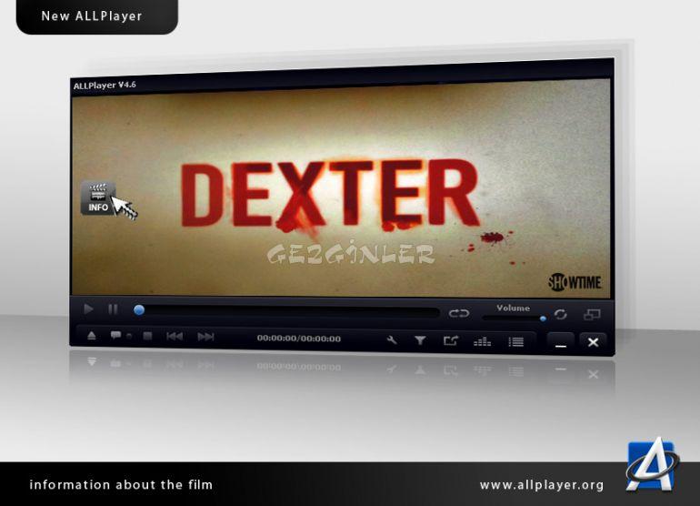 DVDFab Media Player. Oynatıcılar kategorisi. SesamTV Media Center