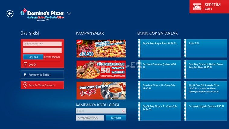 domino pizza market segment Marketing strategy of domino's pizza not the market leader in world, domino's pizza is recognized others home delivery segment 65% 35% domino.