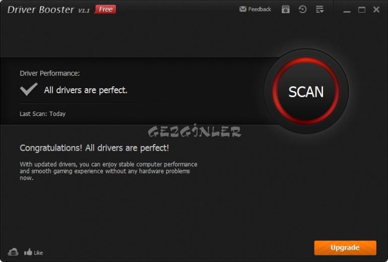 Free Download Realtek RTL/ Driver for Vista