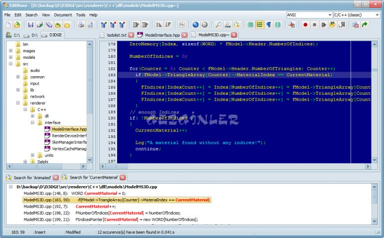 coffeecup html editor torrent