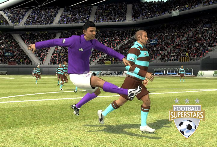 Image Result For Futbol Oyunlar Indir