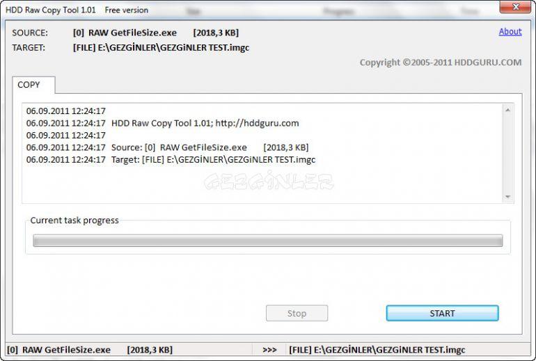 windows media player indir gezginler 64 bit