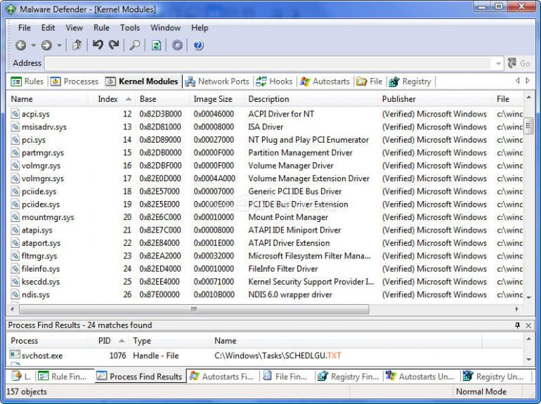 Virus full version, date a is system. Crack malware malware includes.