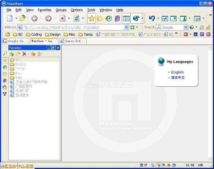 Slimjet browser portable download