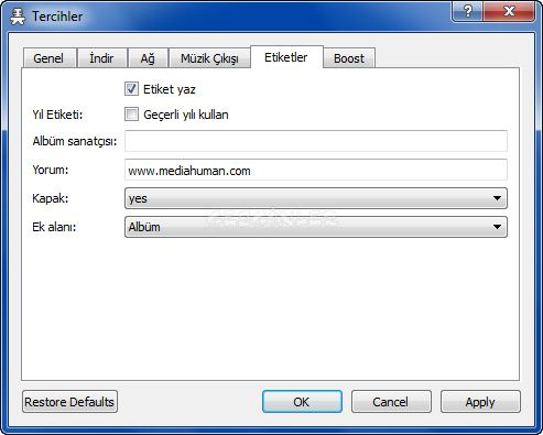 Mediahuman youtube downloader activation code