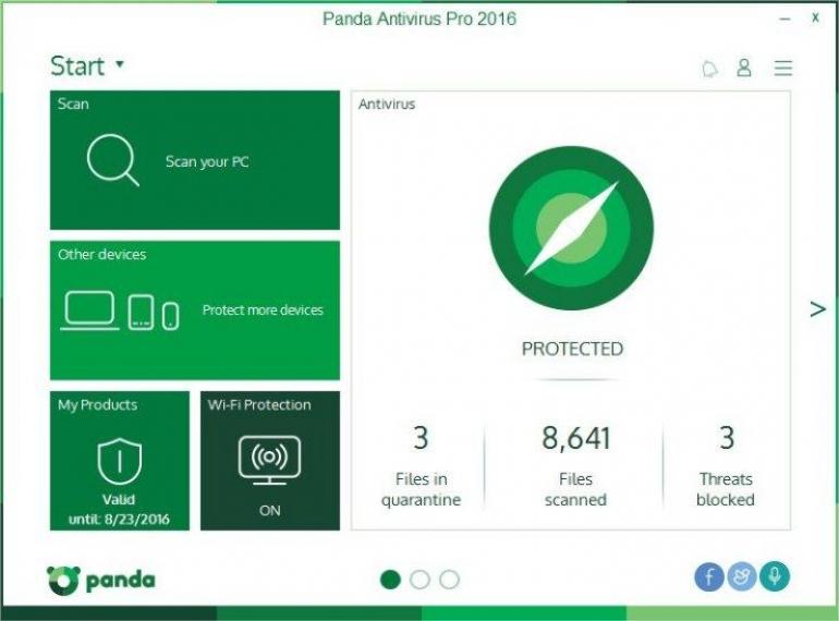b_panda-antivirus-pro-1481006017.jpg