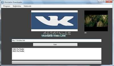 Скачать vk downloader на яндексу