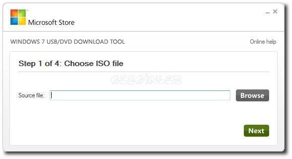 Microsoft Windows 7 Usb 3.0 Driver Download