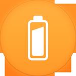 Battery Monitor indir