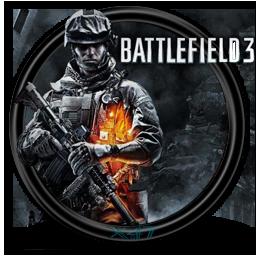 Battlefield 2142 Türkçe Yama indir