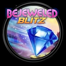 Bejeweled indir