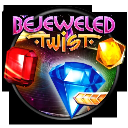 Bejeweled Twist indir