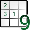 BilgiSoft T�rk�e Sudoku indir