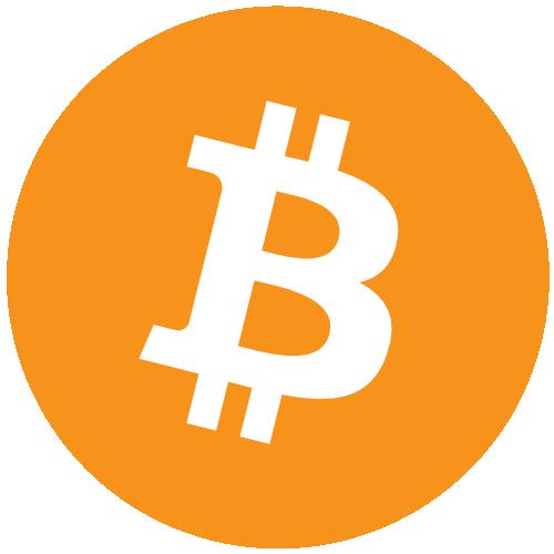 Bitcoin Core indir
