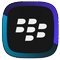 BlackBerry Link indir