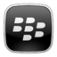 BlackBerry Masaüstü Yazılımı indir