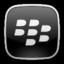 BlackBerry Masa�st� Yaz�l�m� indir