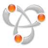 Bonjour Print Services for Windows indir