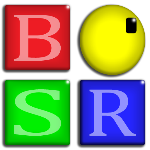 BSR Screen Recorder indir
