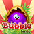 Bubble Birds indir