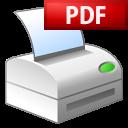 BullZip PDF Printer indir