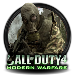 Call of Duty 4: Modern Warfare Demo indir