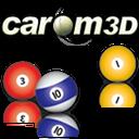 Carom3D indir