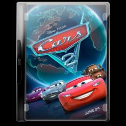 Cars indir