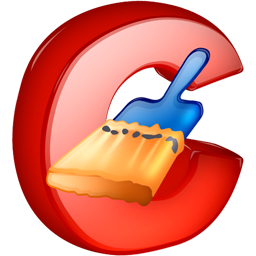 CCleaner 5.41