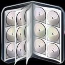 CD Archiver indir