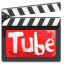 ChrisPC Free VideoTube Downloader indir