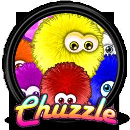 Chuzzle indir