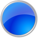 Circle Virtual CD indir