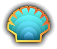 Classic Shell indir